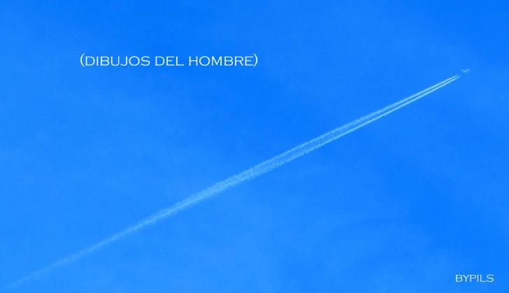 nubes2