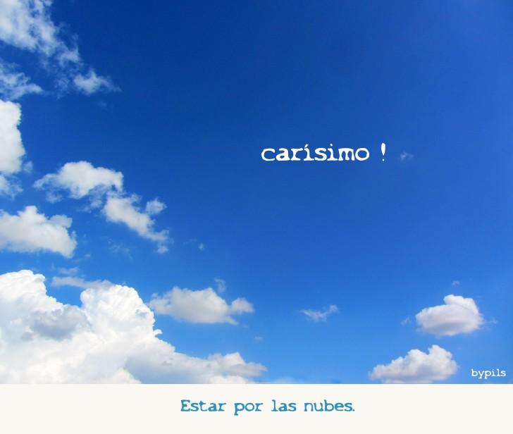 carisimo2