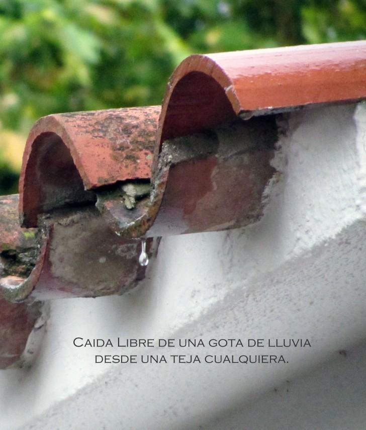 gota de lluvia1