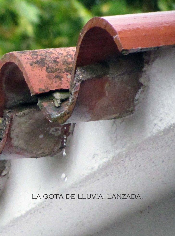 gota de lluvia2