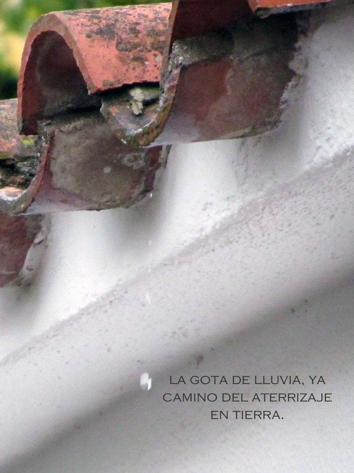 gota de lluvia3