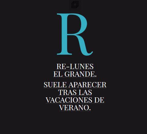 relunes2