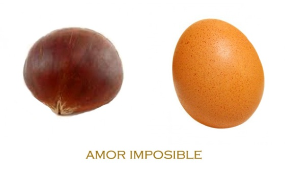 amorimposible