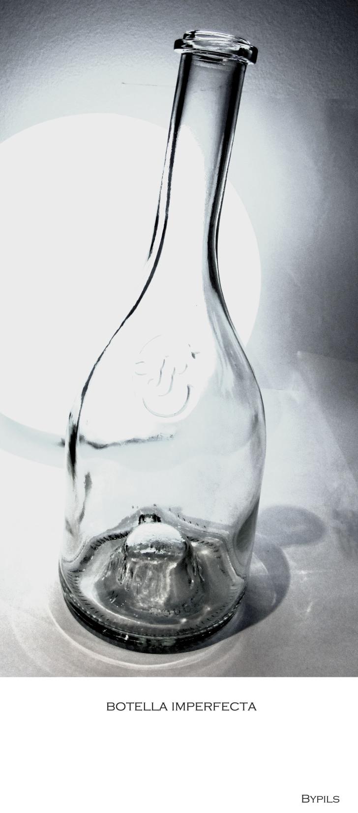 botellaimperfecta2