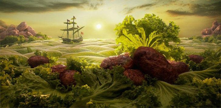 foodscapes-carl-warner-1