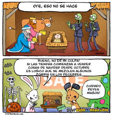 halloween_navidad