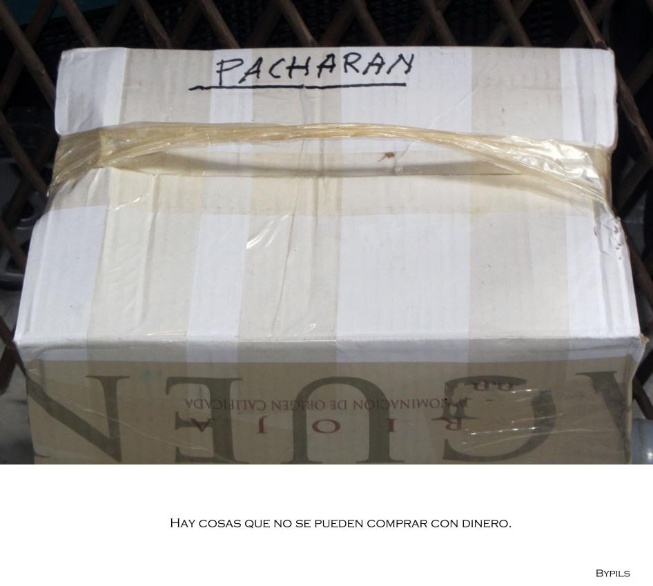 pacharan