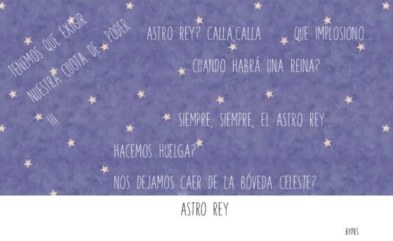 astrorey