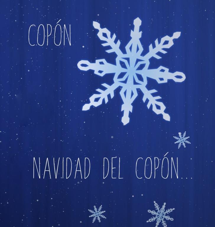 copon7