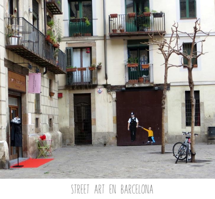 streetartbarcelona1
