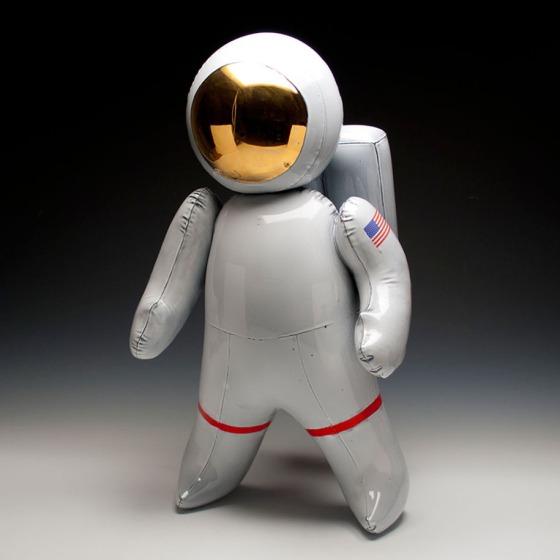 astronauta1