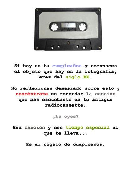 cassette-copia