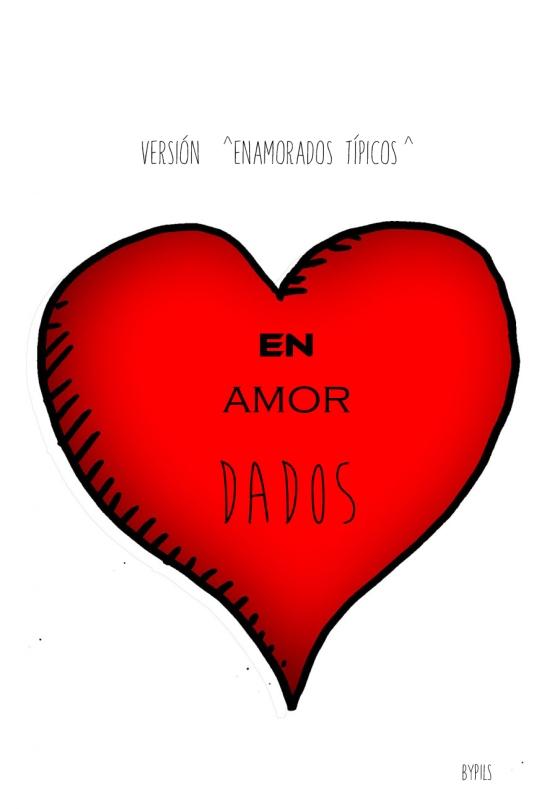 enamorados1