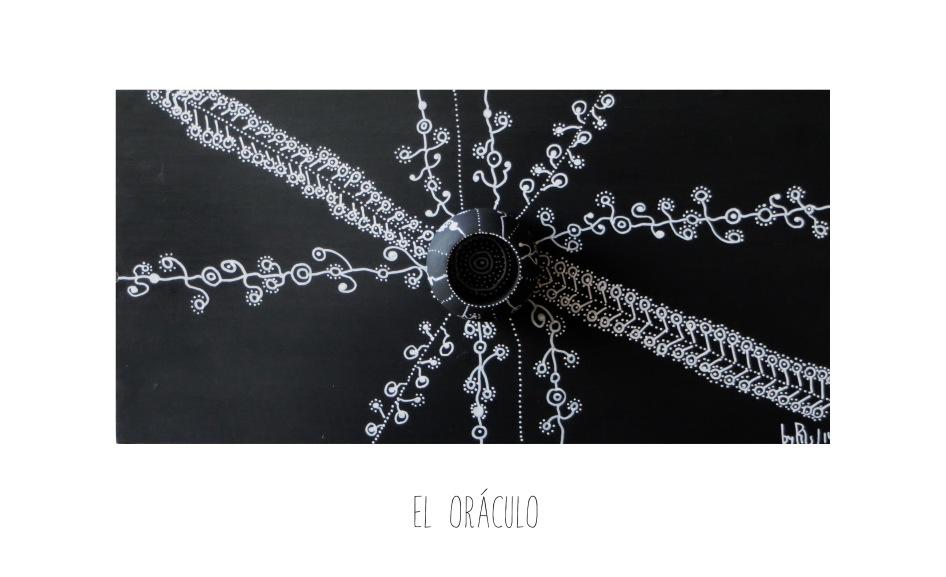 oraculo0