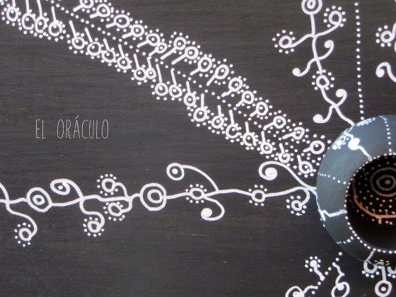 oraculo10