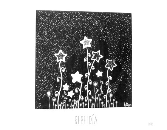 rebeldía2