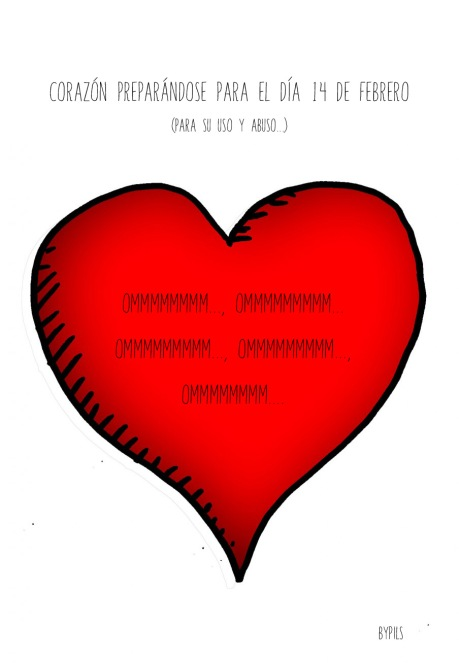 San Valentin1