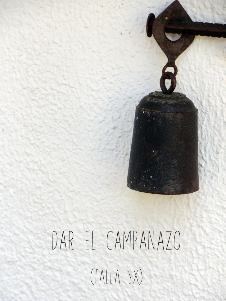 campanazo