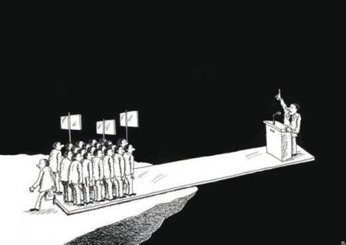 el-poder-de-la-gente