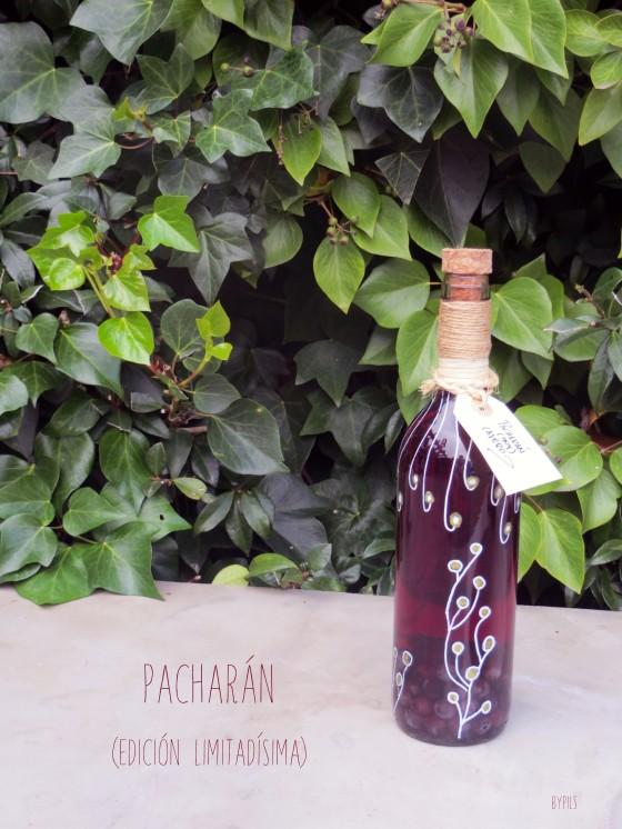 pacharan1