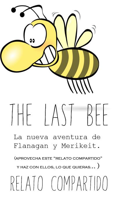 thelastbee1