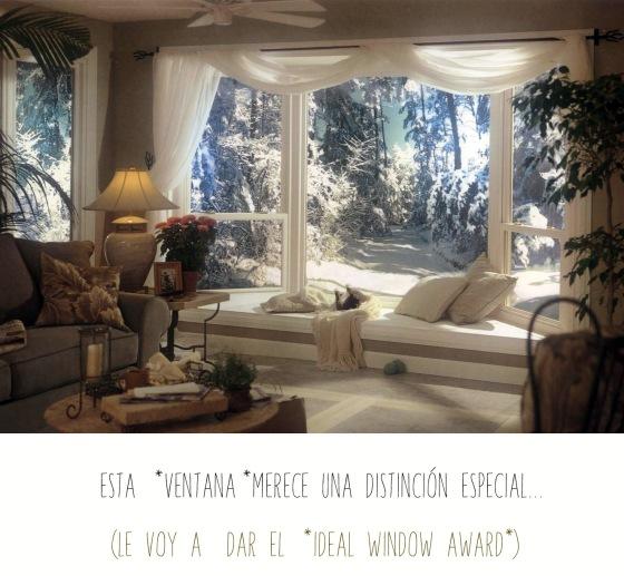 ventanaideal