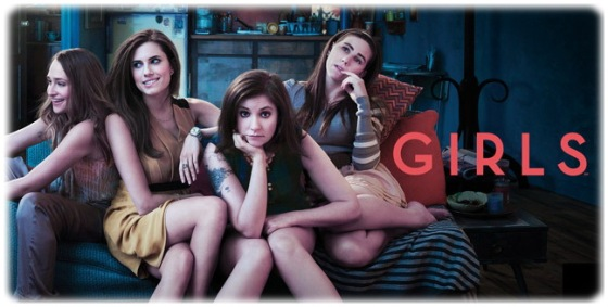 girls
