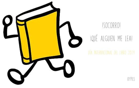 día del libro14