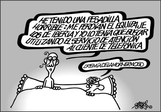 forges04