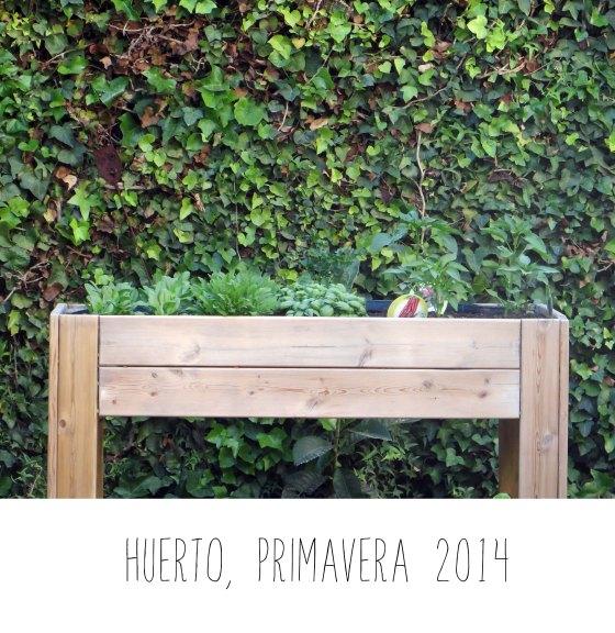 huerto1