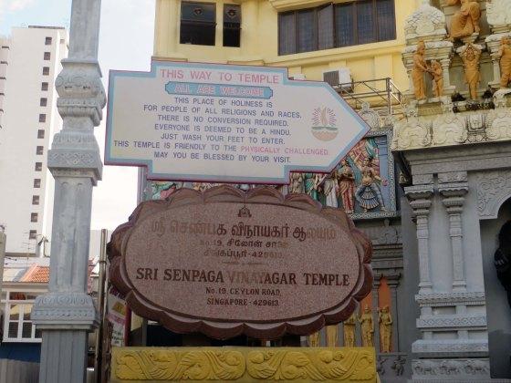 templo0