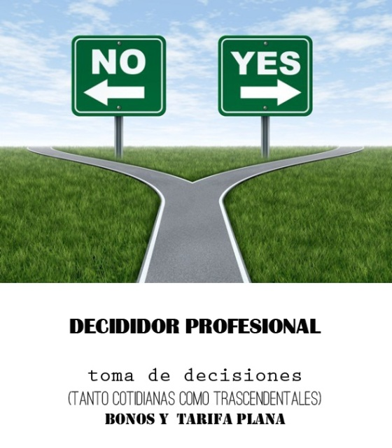 decididor