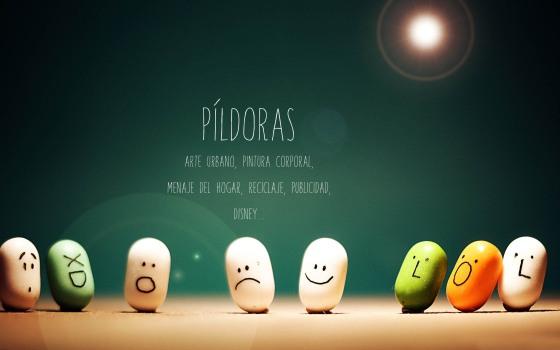 pildoras2