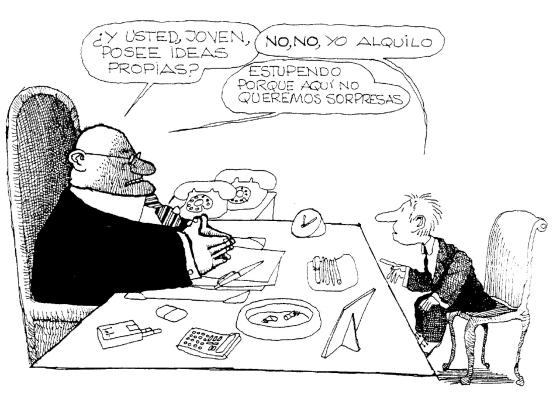 una_genialidad_de_quino