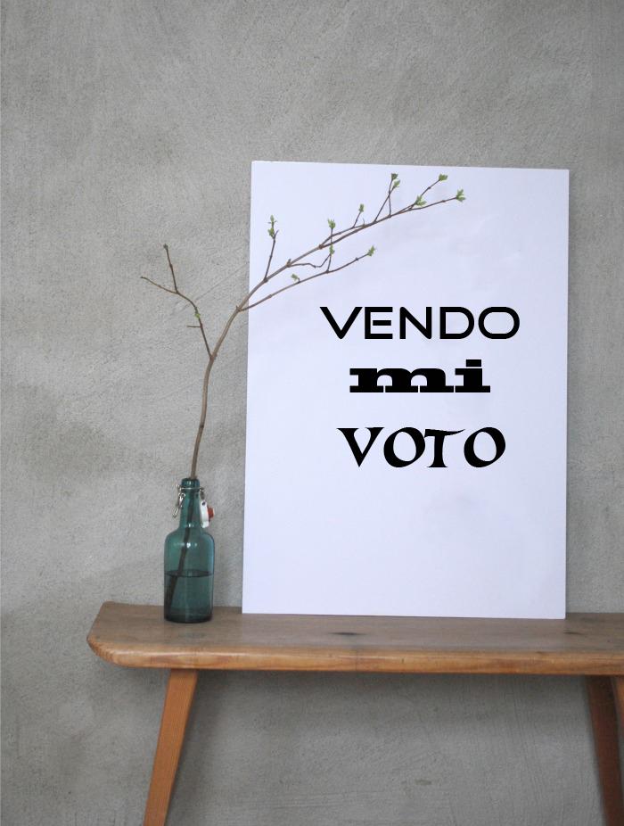 voto2