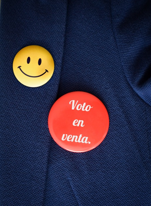 votos2