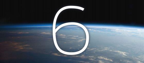 gente en el espacio