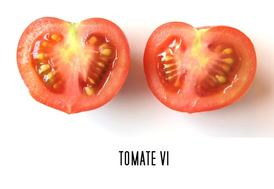 tomate31