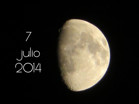 luna7julio