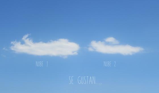 nube1