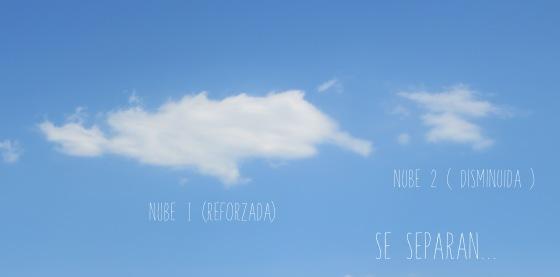 nube3