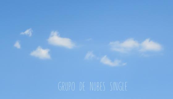 nube4