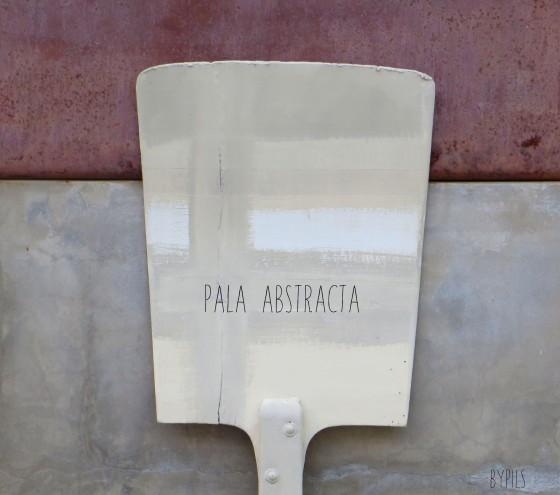 palabastracta