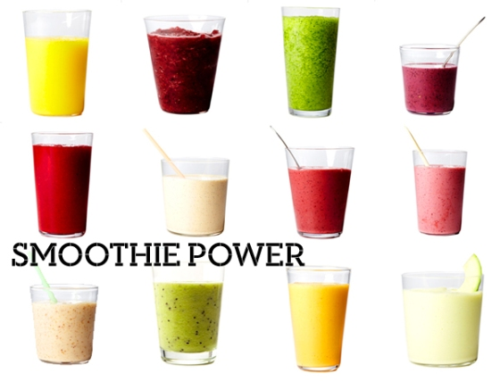 SMOOTHIE00