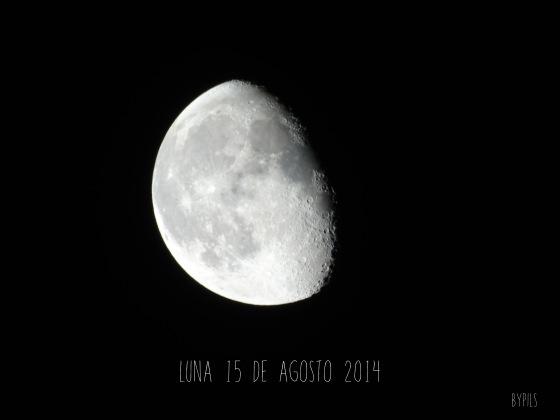 luna15