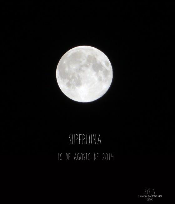 superluna20X