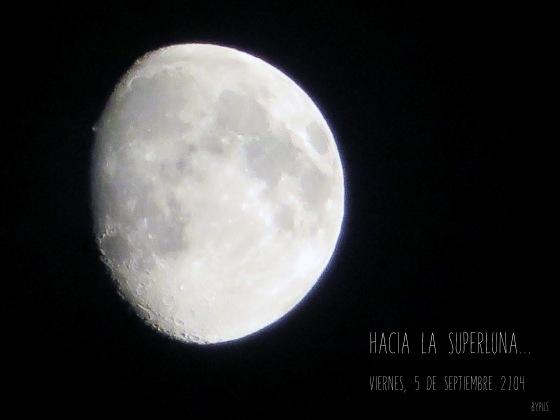 luna5