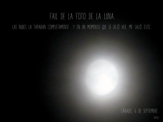 luna6