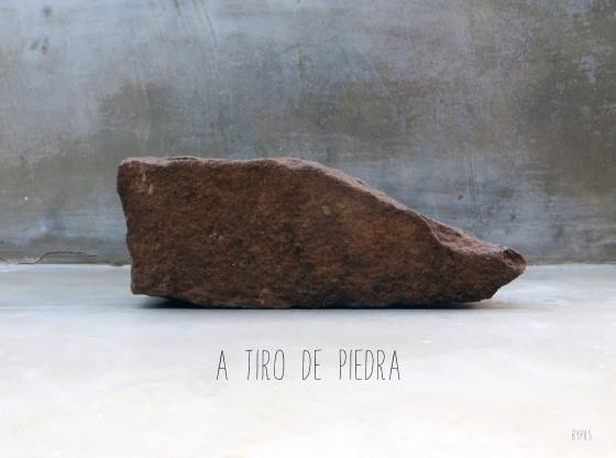 piedra2