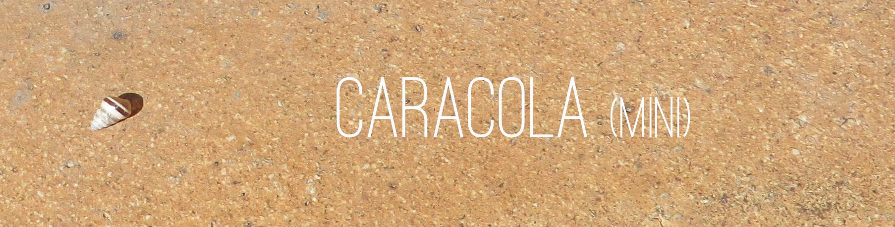 caracola2